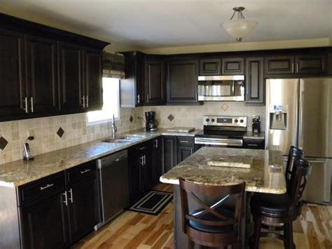 kitchen cabinets light granite cabinet lights light granite countertops and
