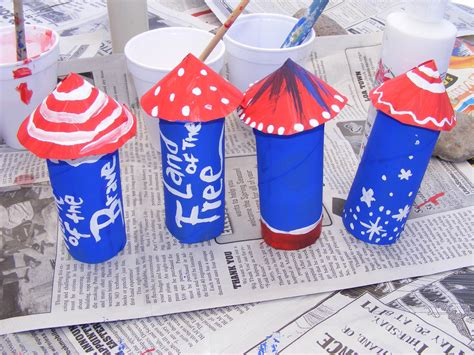 fourth of july craft ideas for july fourth preschool crafts for 4th of july