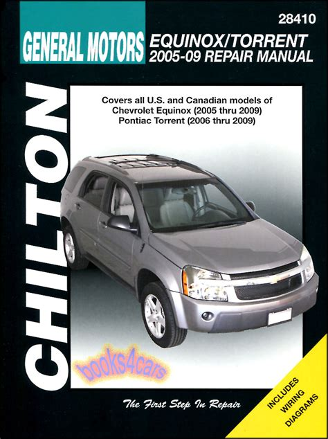 service manual hayes auto repair manual 2006 chevrolet suburban instrument cluster service service manual hayes car manuals 2008 chevrolet equinox electronic valve timing service