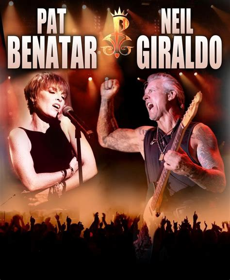 pat benatar neil giraldo live at indian ranch flashwounds flashwounds