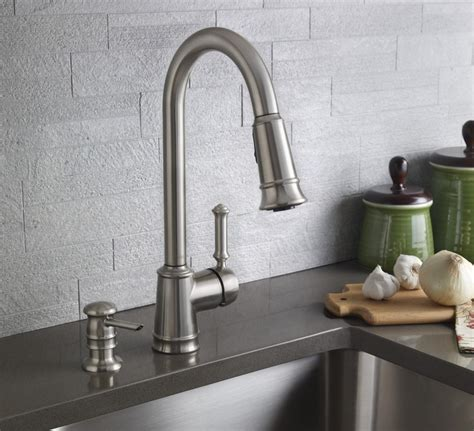 affordable kitchen faucets grohe kitchen faucets grohe kitchen sink faucets the