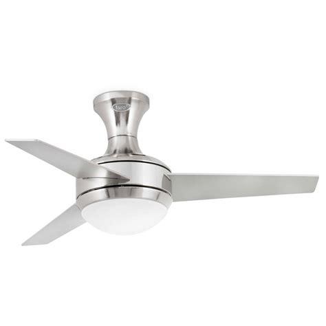 lustre ventilateur de plafond faro mini ufo 33455