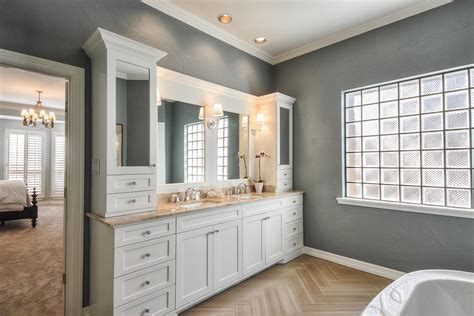 master bathroom cabinet ideas the most effective bathroom remodel toilet and floor amaza design