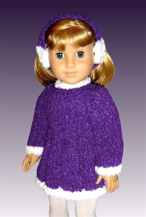 free knitting patterns for american dolls free doll patterns 18 pdf knitting patterns for dolls