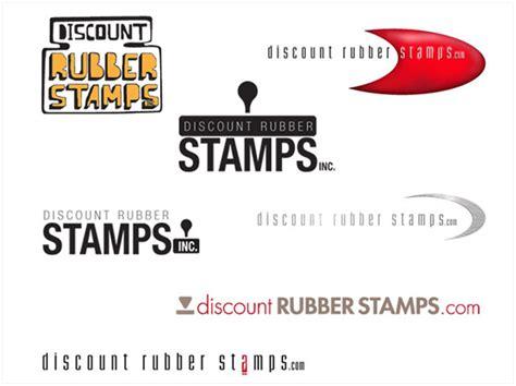 discount rubber sts promo code abendschein design portfolio branding