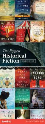 picture books historical fiction 25 best ideas about historical fiction books on