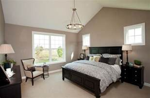 pictures of bedrooms with black furniture color that work well in combination with black furniture