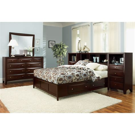 pier wall bedroom furniture kensington bedroom wall bed with piers furniture