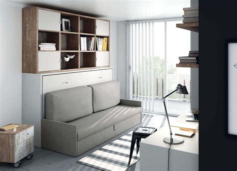 muebles cama abatibles precios camas abatibles horizontales con sofa camas abatibles