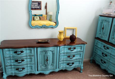 painted provincial bedroom furniture provincial the weekend country