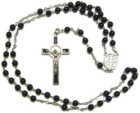 and rosary veritas mea praying the rosary