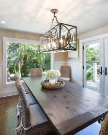 dinning room chandeliers best 25 dining room chandeliers ideas on