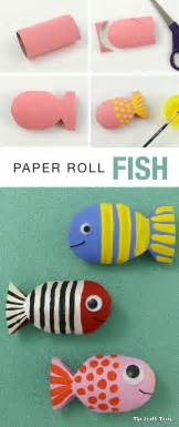 paper roll crafts best 25 toilet paper roll crafts ideas on
