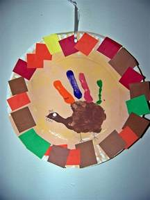 thanksgiving arts and crafts ideas for 30 easy thanksgiving arts and crafts ideas for