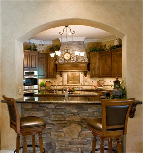tuscan kitchen design ideas rustic tuscan decor rustic tuscan kitchen kitchen designs decorating ideas hgtv rate