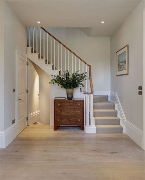 Best Way To Clean Carpeted Stairs by Best 25 Stairs Ideas On Pinterest Home Stairs Design