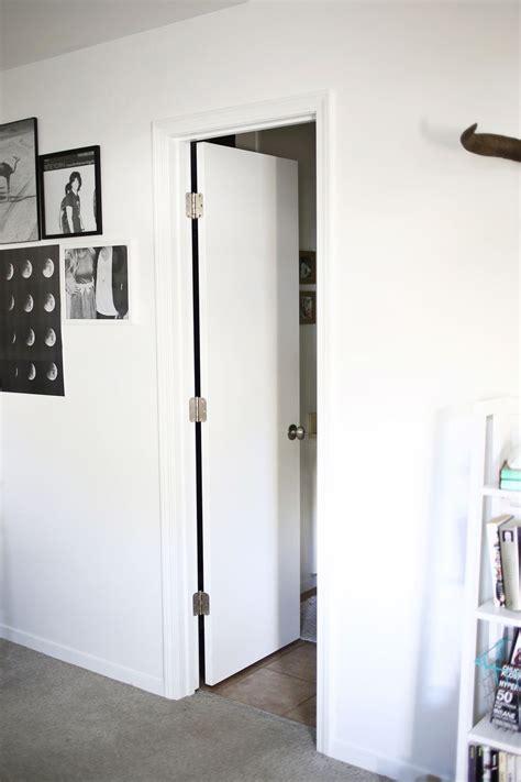 interior door solutions sliding door solutions for small spaces interior design