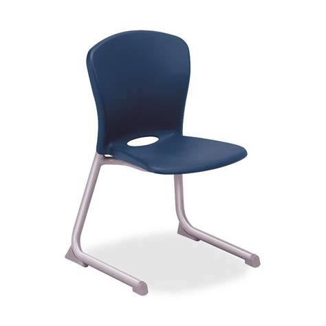 Desk Chairs by Blue Desk Chair For Home Office