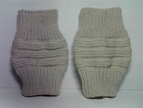 knit warmers knitted knee warmers