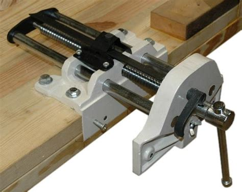 how to mount a woodworking vise woodworkers bench vise the must woodworking tool