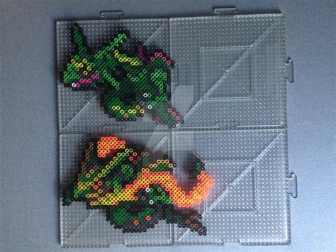 perler brisbane apple crafts best review