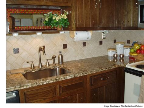 kitchen backsplash alternatives alternative to tiles in kitchen ideas photo gallery lentine marine 2329