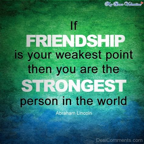 quotes about friendship friendship quotes pictures images graphics for