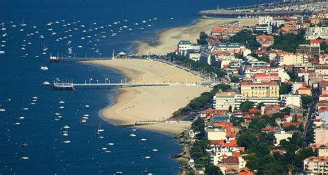 New Home Plans And Prices campsite france arcachon basin bassin d arcachon an