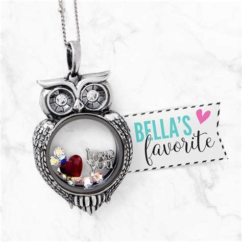 origami owl locket 3886 best images about origami owl on origami
