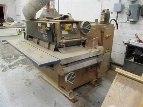 woodworking auctions uk 26 beautiful woodworking machinery auctions usa egorlin