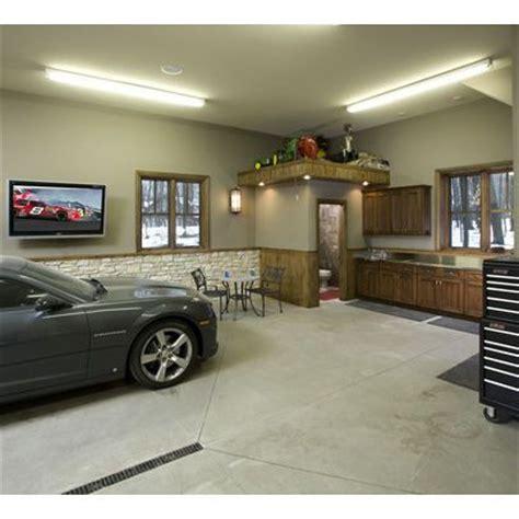 Garage Design Ideas Pictures best 25 garage interior ideas on pinterest garage ideas