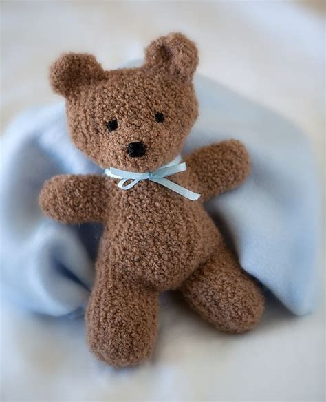 knitted teddy patterns uk 1000 images about knit toys on free pattern
