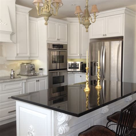 sherwin williams kitchen cabinet paint spray painted kitchen cabinets done in sherwin williams