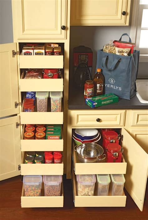 country kitchen pantry ideas for small kitchens kitchen designs for small kitchens an efficient cooking