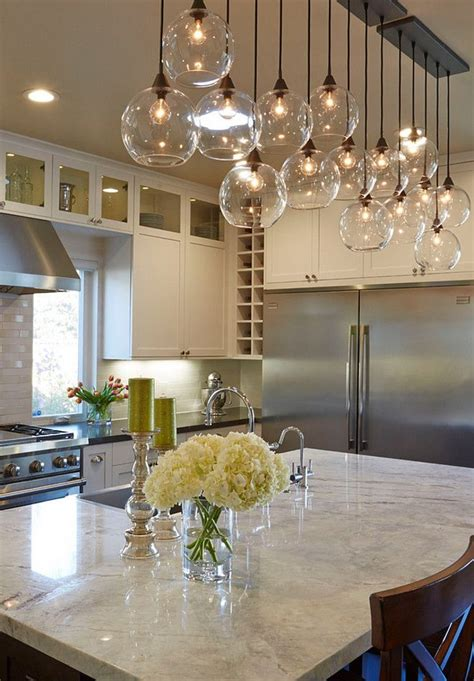 25 best ideas about kitchen pendants on 25 best ideas about kitchen lighting fixtures on