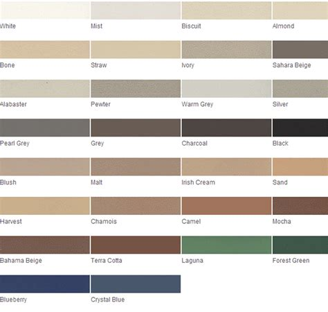 home depot grout paint colors polyblend grout color chart cablestream co