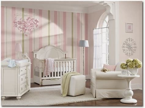 paint colors for nursery top nursery wall paint color ideas for 2015