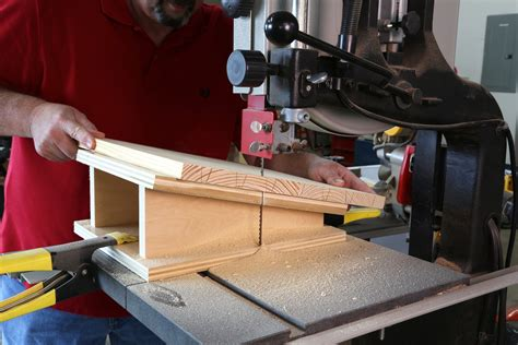 woodworking jigs shop made best woodworking magazine wood design and project