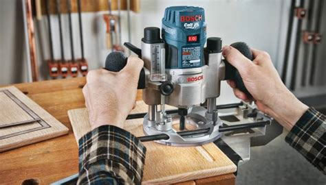 what is a router used for woodworking what is a wood router what is it used for in woodworking