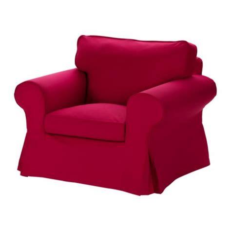 ikea covers ektorp chair cover idemo ikea