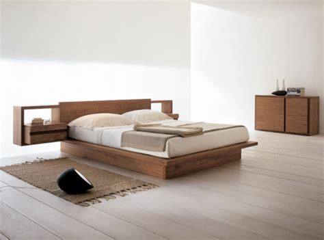 the best bed frames in search of the best bed frames tevami