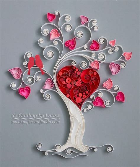 paper craft quilling designs 25 best ideas about quilling designs on paper