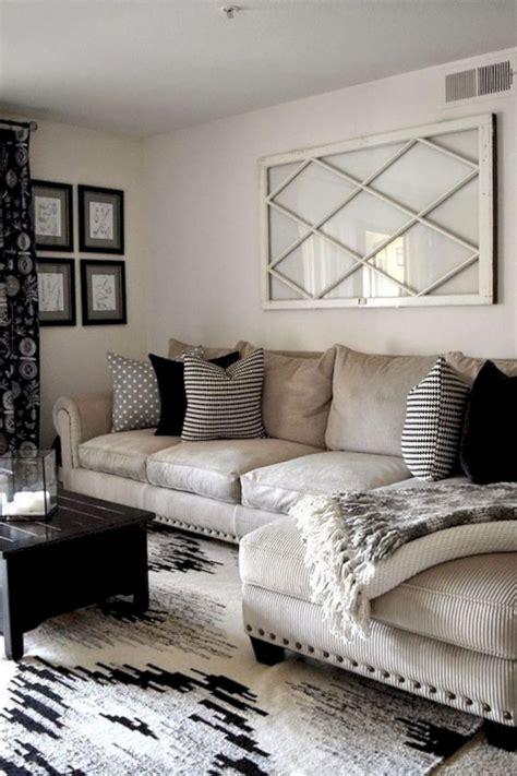 small livingroom designs 16 top small living room furniture ideas futurist architecture