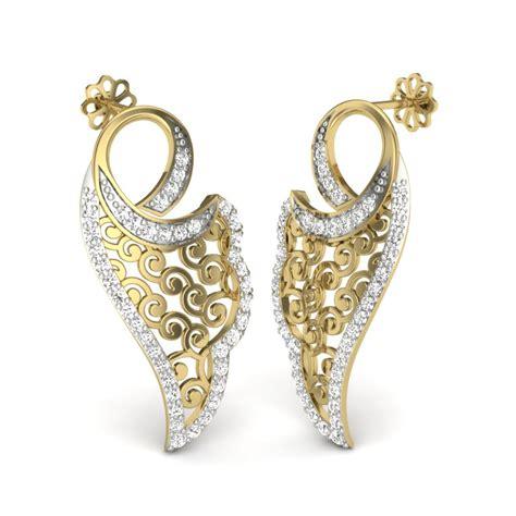 earrings design fashion trends earrings design
