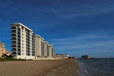 apartamentos la manga murcia apartamentos pierre vacances la manga la manga del mar