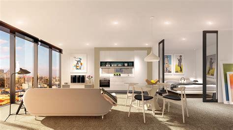 studio room design studio apartment interiors inspiration architecture design