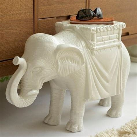home decor elephants design trend elephant home d 233 cor and feng shui tips