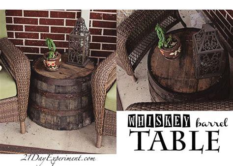wine barrel planters home depot 30 best barrel staves images on wine barrels