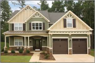 best exterior house paint colors for resale what color to paint front door with siding painting
