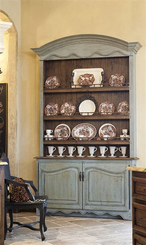 dining room china hutch 30 delightful dining room hutches and china cabinets